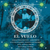 The Afro Cuban Latin Jazz Project - El Vuelo
