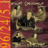 The Grant Geissman Quintet - There and Back Again