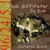 The Steve Huffsteter Big Band - Gathered Around