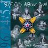Surf City Allstars - I Get Surround