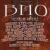 BNO - Here & There Vol. II